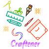 Craftener