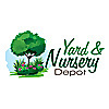 Yard & Nursery Depot | Lawn Care Blog