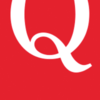 Qualtrics Blog