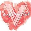 SingleMomzRock Blog