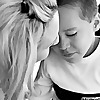 My Angel Has Cerebral Palsy   A single mom counts her blessings