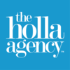 The Holla Agency - CX Blog
