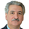Steve DiGioia Blog