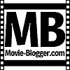 Movie-Blogger.com