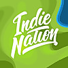 Indie Nation | Youtube