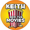 Keith & the Movies