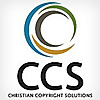 Christian Copyright Solutions | CCS