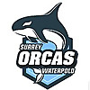 Surrey Orcas Water Polo