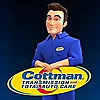 Cottman Transmission and Total Auto Care - Auto Repair Articles