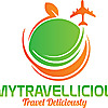 MYTRAVELLICIOUS