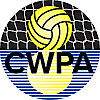 CWPA WaterPolo | Youtube