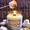 Shining Sol Candle Company