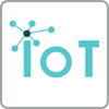 IoT global network Blogs