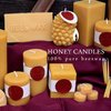 Beeswax Blog