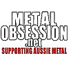 Metal Obsession
