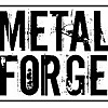 The Metal Forge