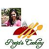 Pooja's Cookery