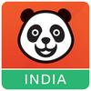 Magazine Foodpanda India