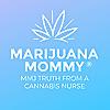 Marijuana Mommy