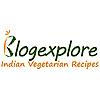 Blogexplore