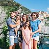 Wanderlust Storytellers | Family Travel Blog