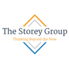 The Storey Group