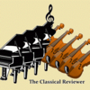 The Classical Reviewer