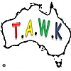 Travelling Australia With Kids | Family Travel Blog