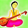 Indian Music ART | Youtube