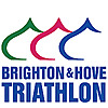 Brighton & Hove Triathlon