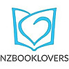 NZ Booklovers - Book Reviews, Interviews, Shop & News