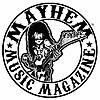 Mayhem Music Magazine
