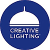 Creative Lighting — Illuminating Life since 1926