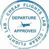 Cheap Flights Lab