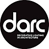 darc magazine | Decorative Lighting in Architecture