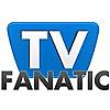 TV Fanatic