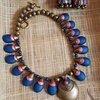 Handmade Indian Jewelry Designs   Youtube