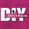 DIY Jewelry Making   Youtube