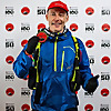 Jeff McCarthy - Run Eat Repeat trail running blog