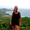 Pauline Travels   Solo Female Travel Blog & Travel Tips
