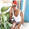 The Solo Sista - A black female blog embracing traveling solo