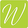 WireJewelry   Jewelry Making Blog
