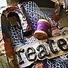Keepsake Crafts   Beads & Jewelry