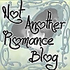Not Another Romance Blog - An Over-Dose on your favorite drug.