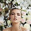 WedLuxe Magazine - True Love, True Luxury.