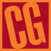 Channel Guide Magazine - a monthly TV magazine