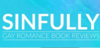 Sinfully Gay Romance Book Reviews