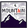 Mountain Outpost