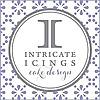 Intricate Icings Cake Design | Colorado Wedding Cakes
