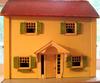 Susan's Mini Homes